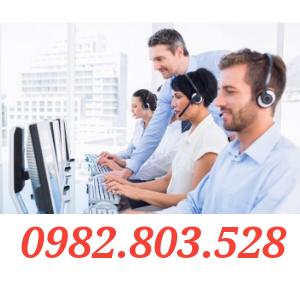 Hỗ trợ kỹ thuật bachkhoatech2806 company