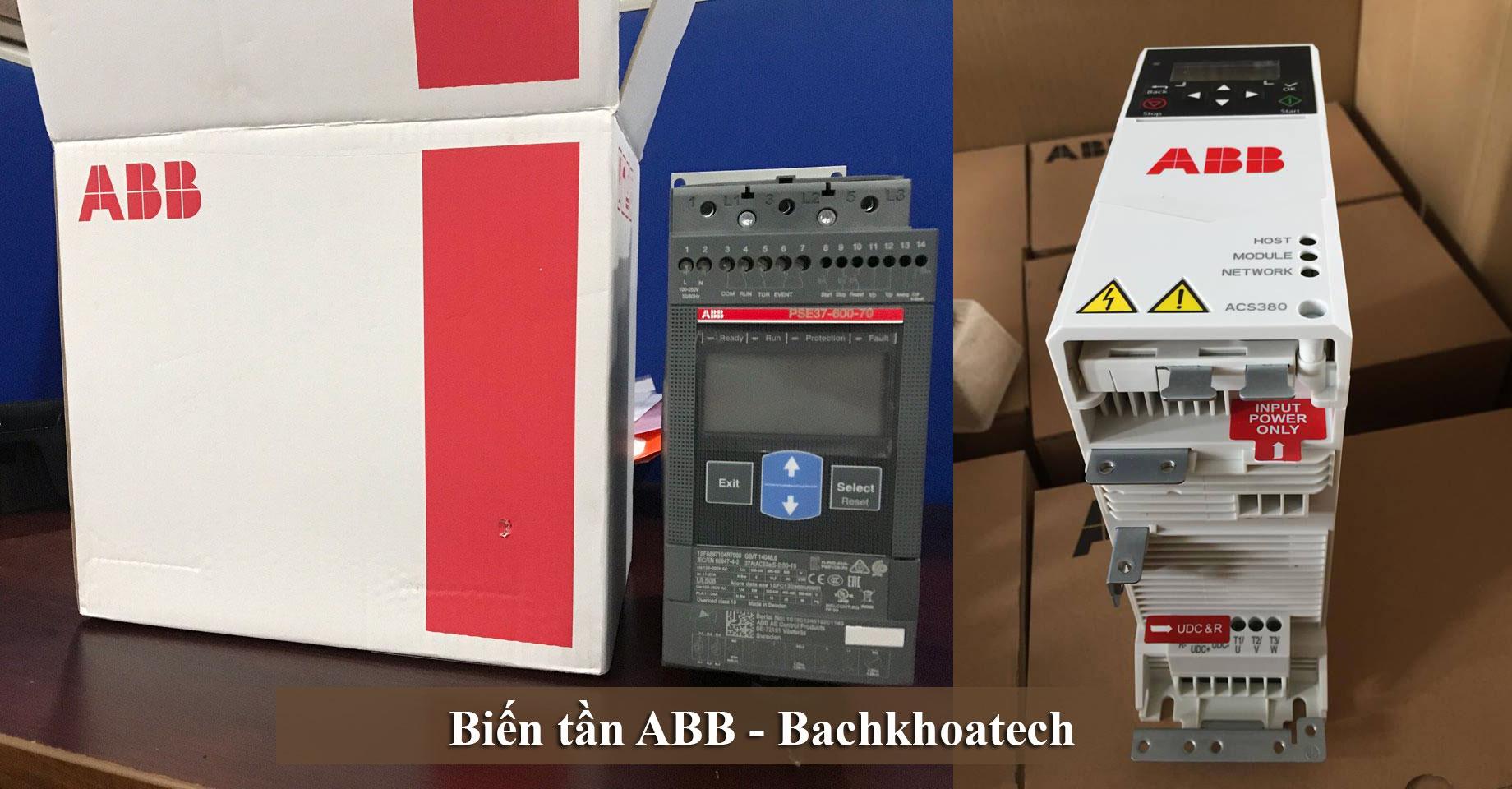 Biến-tần-ABB