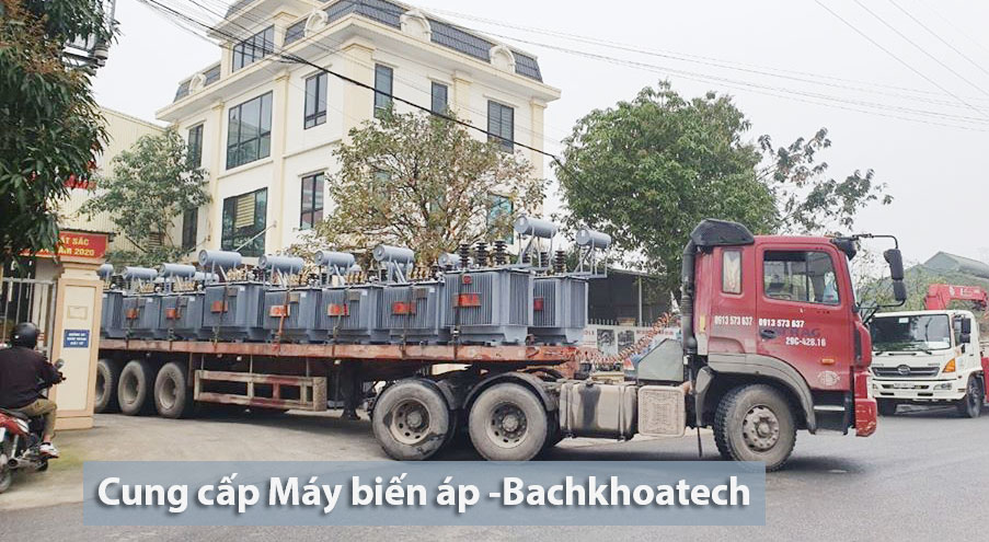 Cung-cấp-máy-biến-áp-bachkhoatech