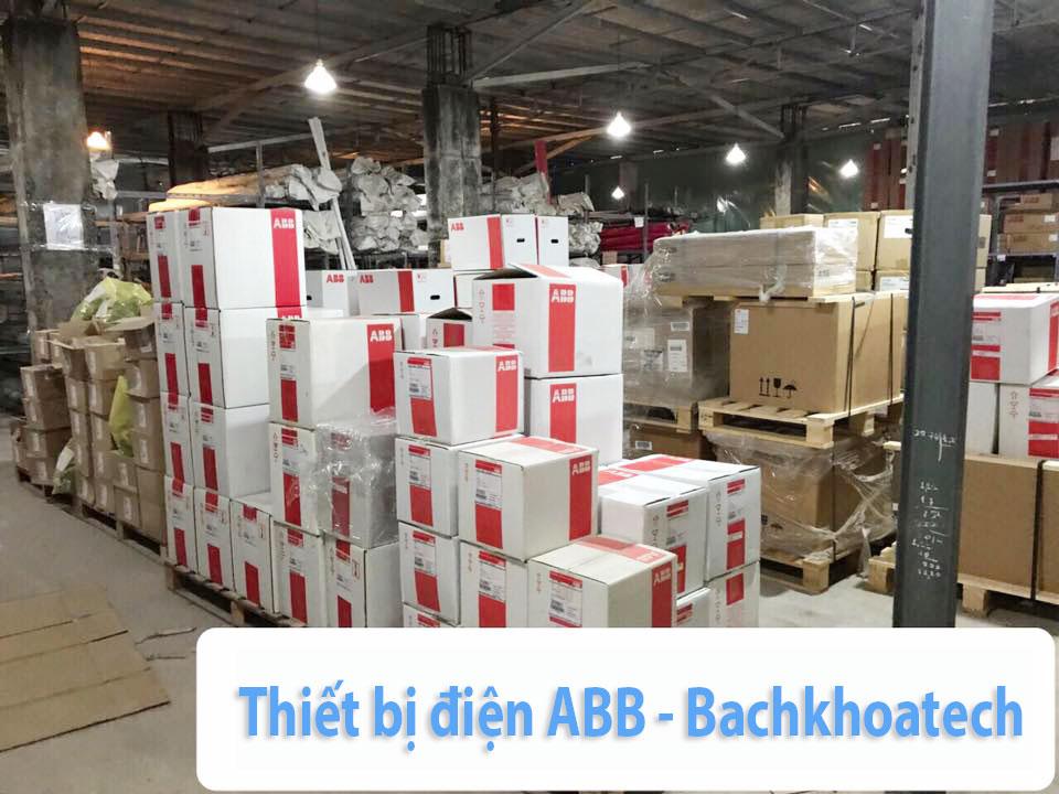 Hạng-mục-thiết-bị-điện-ABB