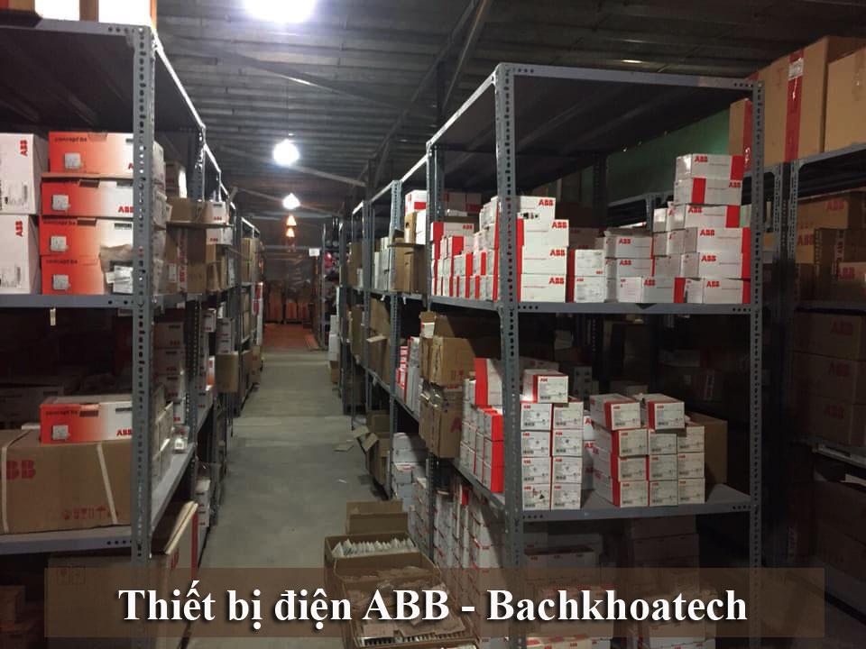 Thiết-bị-điện-ABB