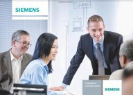Tập đoàn Siemens