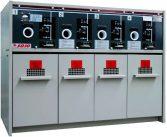 Tủ RMU trong công nghiệp